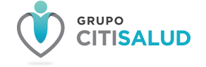 Citizensalud